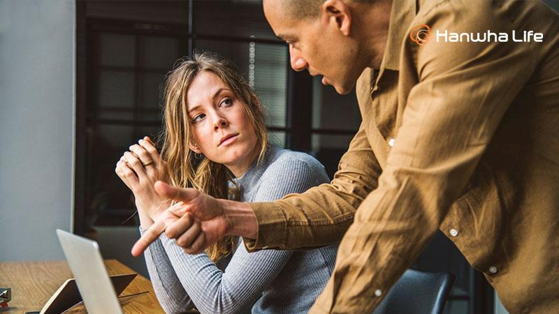 tips-klaim-asuransi-mudah-hanwha-life-insurance
