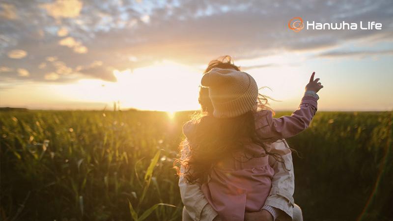 pentingnya-asuransi-untuk-keluarga-hanwha-life-insurance