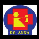 Logo-RS-Anna-Pekayon